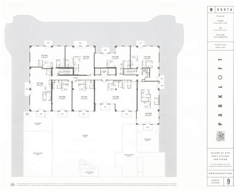 floor plan companies 100 floor plan companies construction company miami