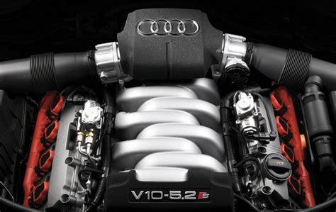 Casing Samsung A8 White Audi R8 2 Custom Hardcase protos et m 233 canique fonds 233 cran gratuits sur l automobile