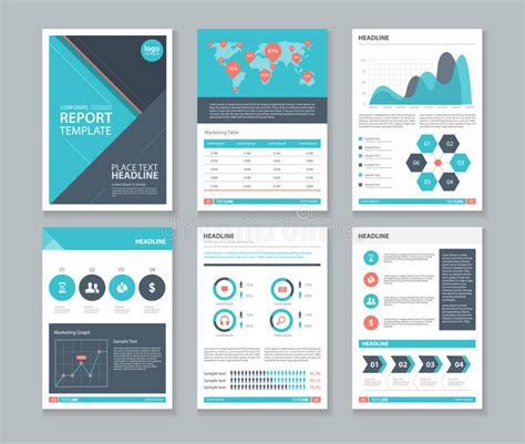 layout design com page layout design template for brochure flyer and report