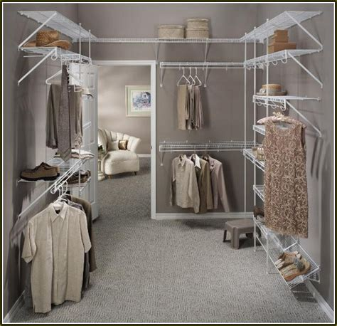 wire closet systems lowes home design ideas