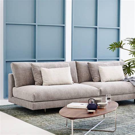 montis axel sofa montis axel sofa pris www redglobalmx org