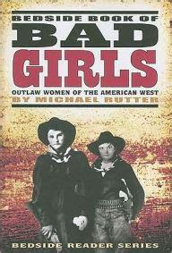 Famous Gunfighters Of The Western Frontier Wyatt Earp