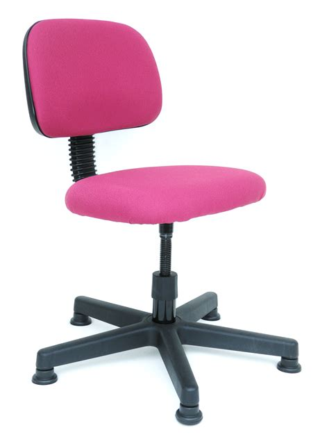 computer chair uk infant computer chair 3 7 years manual lift ter proof