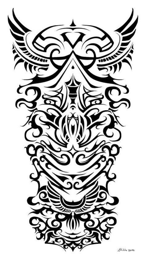 desmond miles tattoo desmond sleeve inspiration