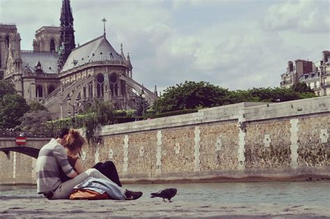 33 reasons why you must keep visiting paris telegraph 6 best romantic destinations you must visit