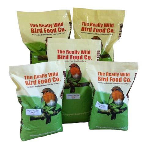 buckwheat bwt rwbf co