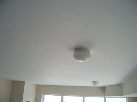 home popcorn ceiling removal toronto