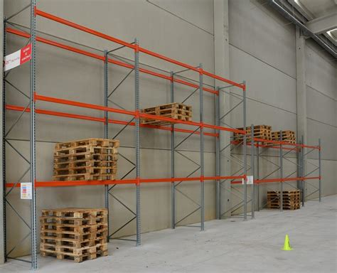 layout warehouse racking warehouse racking layouts for buildings with wide column