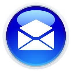 best email marketing tips tactics and metrics of 2010