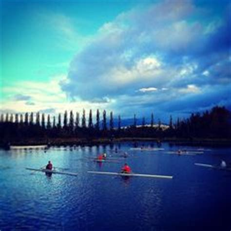 the row boat club 647 best rowing images on pinterest rowing rowing crew