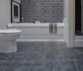 bathroom floor tile ideas for small choosing the perfect and ideal
