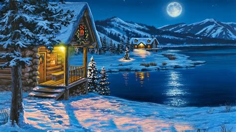 christmas wallpaper national geographic national geographic desktop backgrounds 183