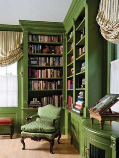 9 fabulous shades of green paint one common mistake 17 best images about green as grass on pinterest nature