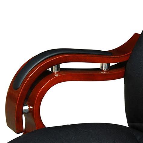 sedie e poltrone per ufficio articoli per sedia poltrona ufficio girevole ve legno e