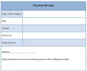 Free Template For Receipt Of Payment by Receipt Of Payment Template Helloalive