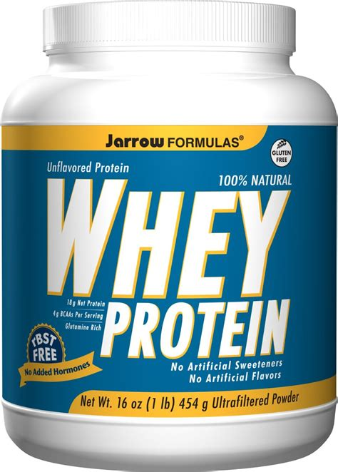 1 protein shake a day to lose weight lose weight morning protein shake coupon for nutrisystem