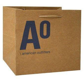 T Shirt Pflueger Broy Best Product 140 best ideas about packaging on creative t