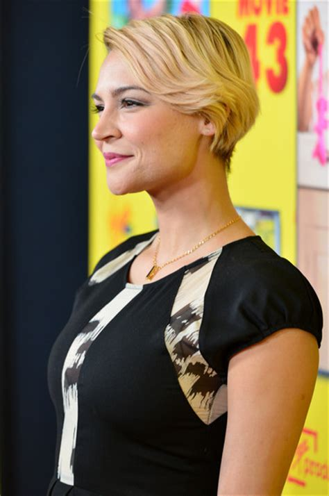 samaire armstrong shows samaire armstrong pictures images photos actors44
