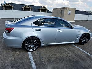 lexus isf silver tx 2012 lexus isf mercury silver clublexus lexus