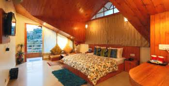Home Plans With Great Rooms by Hotels In Dalhousie Dalhousie Hotels Hotel In
