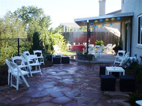 Backyard Engagement Backyard Engagement Outdoor Furniture Design And Ideas