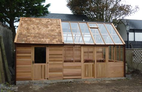 ft  ft bespoke greenhouse  ft  ft bromley