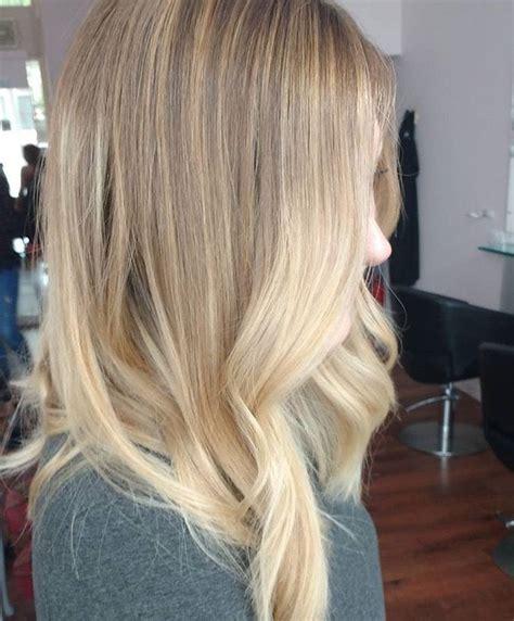 hair highlights bottom 25 best ashy blonde hair ideas on pinterest ashy blonde
