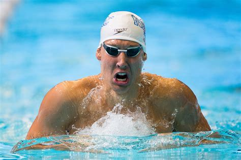 chase kalisz swimswam 2015 sec swimming diving chionships day 3 ups downs