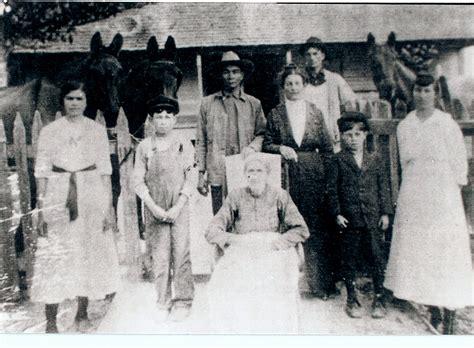 Jones County Ms Records Newton