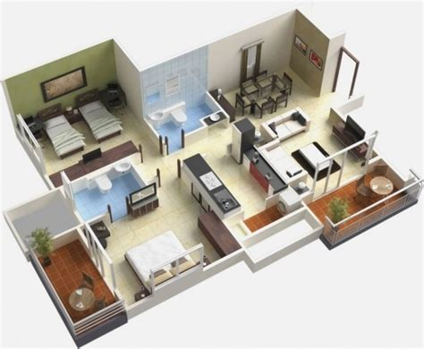 house design plans 3d 4 bedrooms awesome 1000 images about sims 4 house blueprints on