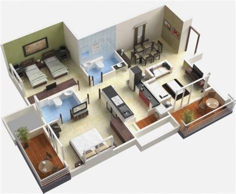 home design 3d para windows xp 2017 2018 best cars reviews home design 3d para xp 2017 2018 best awesome 1000 images about sims 4 house blueprints on