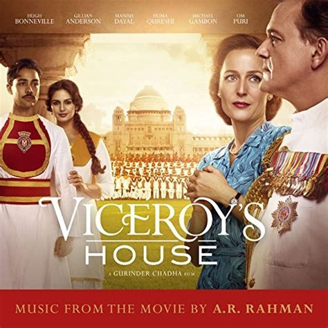 house music documentary viceroy s house soundtrack details film music reporter