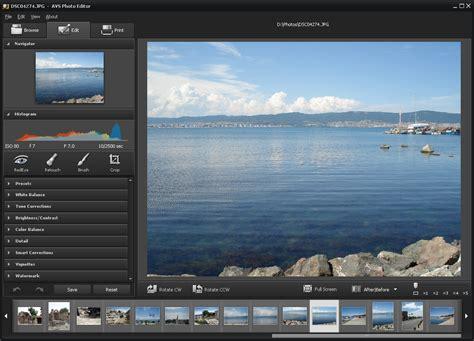 photo editing software full version download avs photo editor crack 2 3 patch download full version