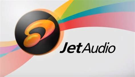 free download jetaudio full version for android jetaudio hd music player plus full version unlocked mod apk