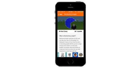 sky pro golf swing analyzer reviews skygolf skypro golf swing analyzer review golf assessor