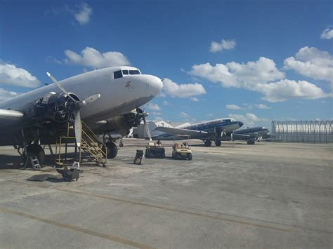 florida air cargo home