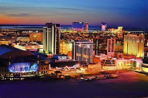 top bars in atlantic city atlantic city nightlife best clubs in atlantic city