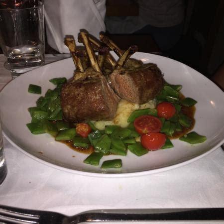 restaurant mundart mundart restaurant nieder saulheim restaurant