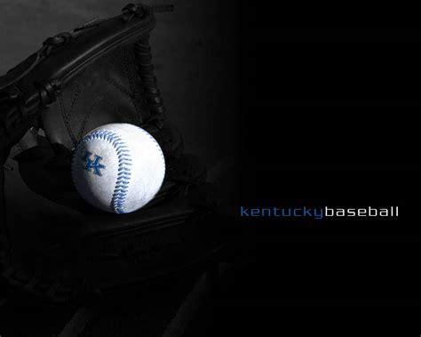 baseball backgrounds baseball wallpapers xc 4