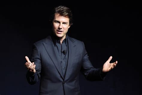 movies tom cruise has been in 11 actors who cared about the role and not the money