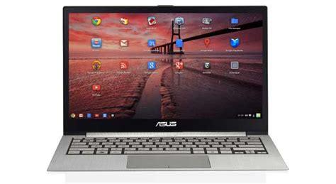Harga Acer C200 asus luncurkan notebook chromebook c200 dan c300