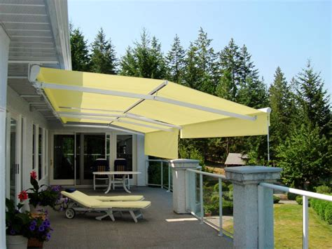 awnings for mobile home porches deck plans for mobile homes clean home steps and decks