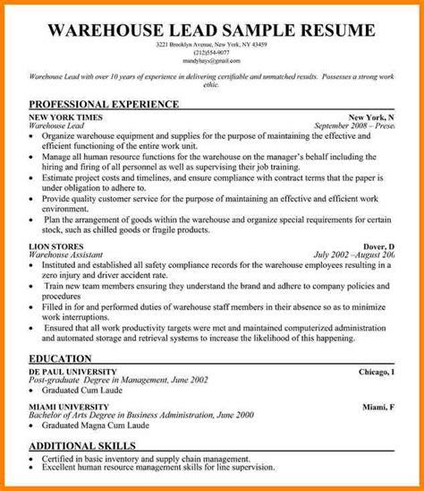 Moving Resume Sle moving resume sle 28 images sle nicu resume 100 28 icu