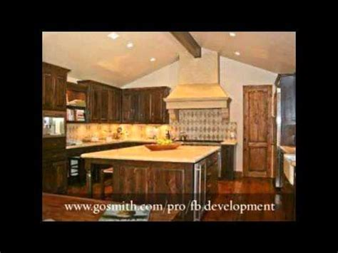 10 best kitchen remodeling contractors in oakland ca