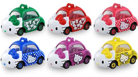 Tomica Disney Motors Minnie White Day Japan Imported Kenop news tomica releases from january to april 2017 829 japan