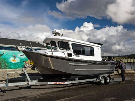 sw boat cabin 26 sw 2 r silver streak boats