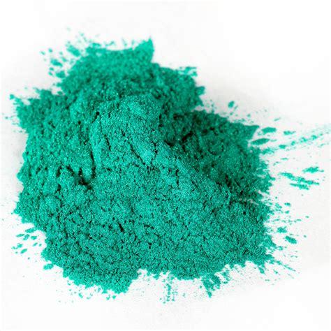 shamrock green diy salt scrub cubes soap queen