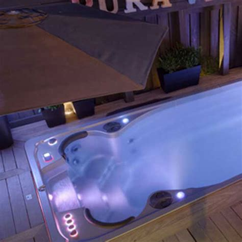 jet stream bathtub swim spas portland bend vancouver beaverton lap pools sale