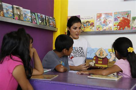 convocatoria al concurso de literatura infantil el barco - Barco De Vapor Peru 2018