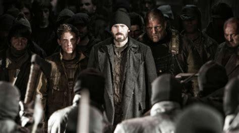 film fantasy recenti da vedere i 10 film di fantascienza non americani da vedere wired